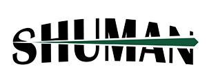 SHUMAN合同会社